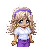 sindeebee's avatar
