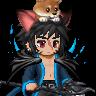 Raiaz_Valentine's avatar