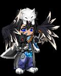 Bluewolf300