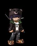 Dack Fayden's avatar
