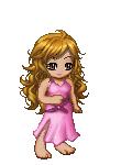 MiniPearl8's avatar