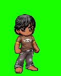 eunheuk's avatar