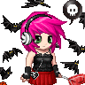RedSazra's avatar