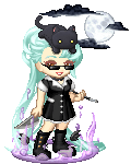 Lady Iwasaki's avatar