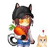Meliu's avatar
