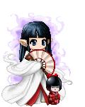 wrathofeternity's avatar