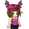 tori_cat_luver's avatar