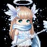Annebellum's avatar