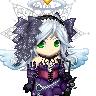 Lotsis's avatar