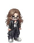 ShinxiCharm's avatar