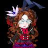 Loonia's avatar