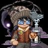 OMG_iTz_ ZERO's avatar