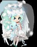 jasmine4i7's avatar