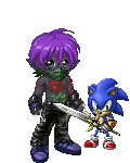 jincouvillion's avatar