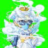Dr. Batjack's avatar