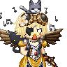 Choco-Werewolf's avatar