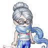 bells_no_neko-chan's avatar