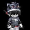 Breneko's avatar