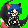 skyflyah2992's avatar