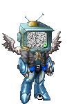 Aka_hunk's avatar