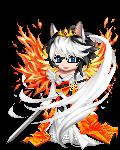 Empress Grimm