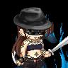 wolfgirl 2693's avatar