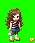 summergirl4ever's avatar