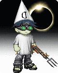 swizzzzy164's avatar