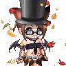Demonic-4ngel's avatar
