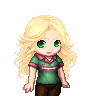 Ms Spark-Cole's avatar