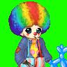 tonedrone's avatar