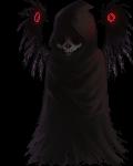 666Hawk_Eye666
