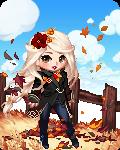 rachaelly's avatar