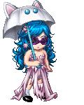 lunaplina's avatar