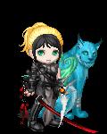 ki-neko animura's avatar