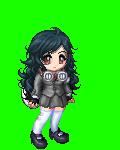 aya koruya's avatar