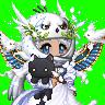 Cruesa's avatar