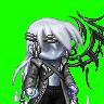 Vesirothe's avatar