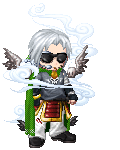 cooldetective's avatar