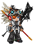 Ninja of Zetsumei's avatar