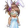 ameliamaliki's avatar