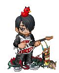 X_EVIL-KID_X's avatar