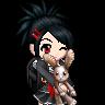 MiLi_ChIkItAh's avatar