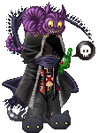 Fullflame333's avatar