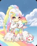 Bunna's avatar