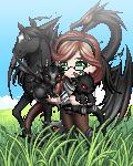 Emma_The_Demon