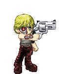 Speed suit Samu's avatar