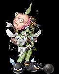 vk83000's avatar
