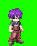 spoonz383955's avatar