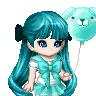 Fereiya's avatar